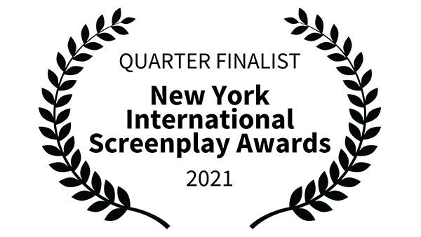 The Fort - Official Selection - New York Screenplay Awards 2021